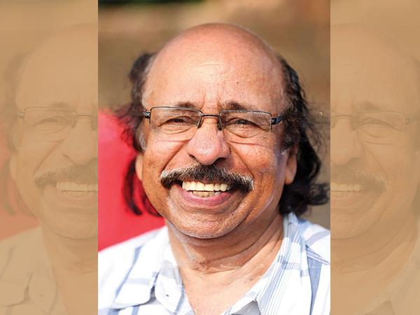 ഒരു ദിവസം : സച്ചിദാനന്ദൻ