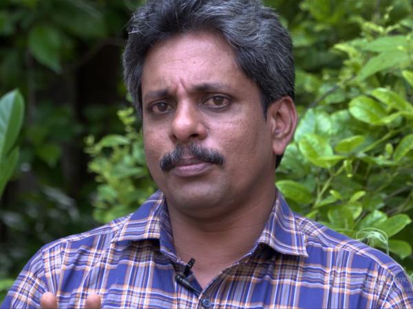 ദീപേഷ്. ടി