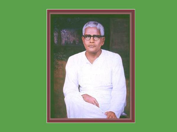 ഇടശ്ശേരി ഗോവിന്ദൻ നായർ