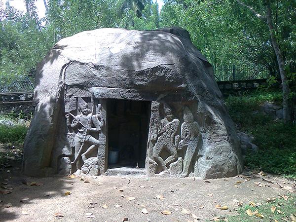 നെയ്യാറ്റിന്കര