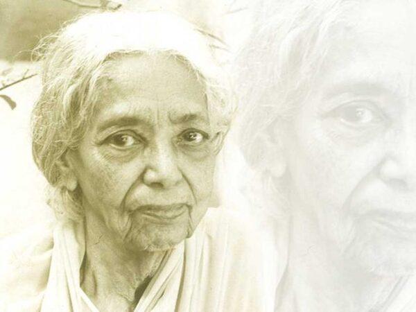 ജാനകി അമ്മാൾ – മറക്കരുത് ഈ സസ്യശാസ്ത്രജ്ഞയെ