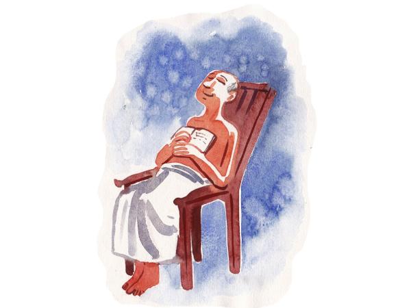 കവിത രചിച്ചു പഠിക്കാം – കാവ്യ പ്രയോജനം