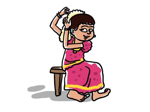 കവിത രചിച്ചു പഠിക്കാം – കവിതയിലെ അലങ്കാരങ്ങള്
