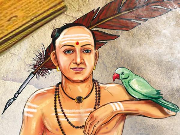 കവിത രചിച്ചു പഠിക്കാം – ചരിത്രമെന്ന കരുത്ത്