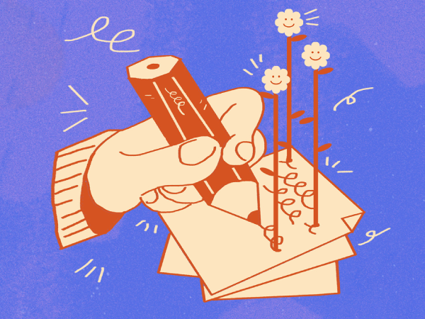 കവിത രചിച്ചു പഠിക്കാം – മത്സരങ്ങളിലെ കവിതാ രചന